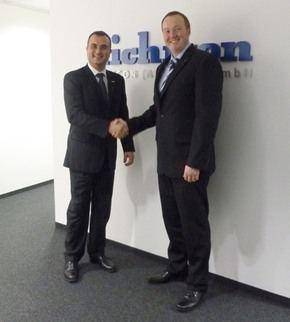 Arrow Electronics разширява партньорството си с Nichicon в EMEA региона