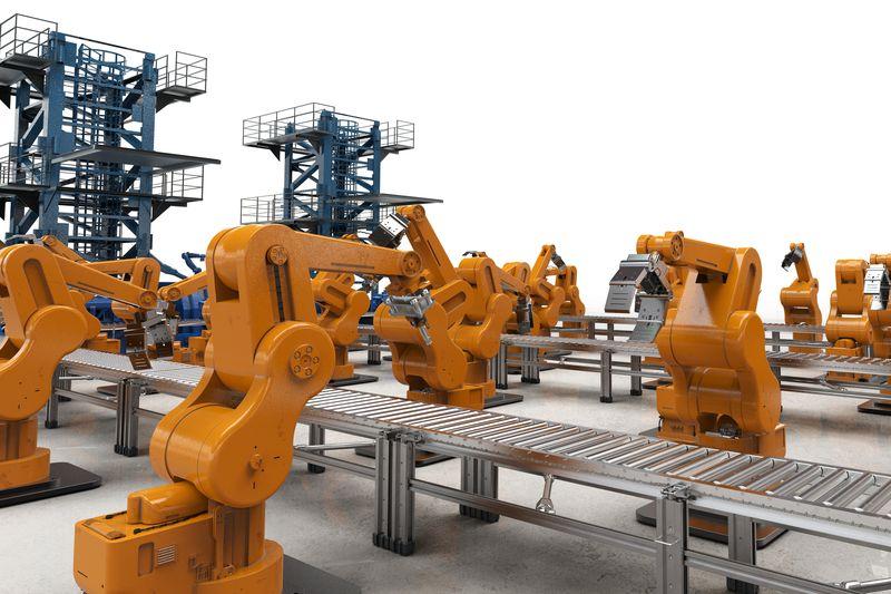 eca047853ec Фирма от Великобритания, специализирана в системи за автоматизация, търси  партньори за подизпълнение с добра машинно-техническа ... на фирмата  включват ...