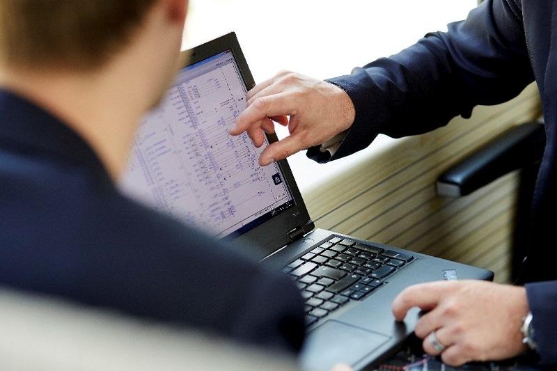 АББ предлага безплатно дигиталните си решения през цялата 2020 г.