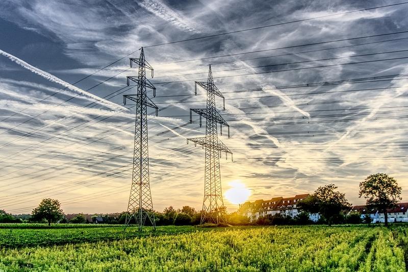 Община Мездра избира доставчик на електроенергия