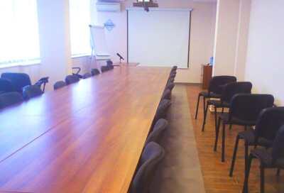 КИИП-<strong>Варна</strong> и Проектсофт ще проведат семинар за строителни конструкции
