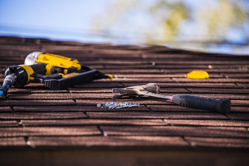 РДПБЗН–Хасково избира фирма за хидроизолация на покриви