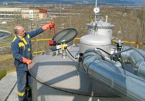 Софийска вода избира доставчик на ръчни инструменти