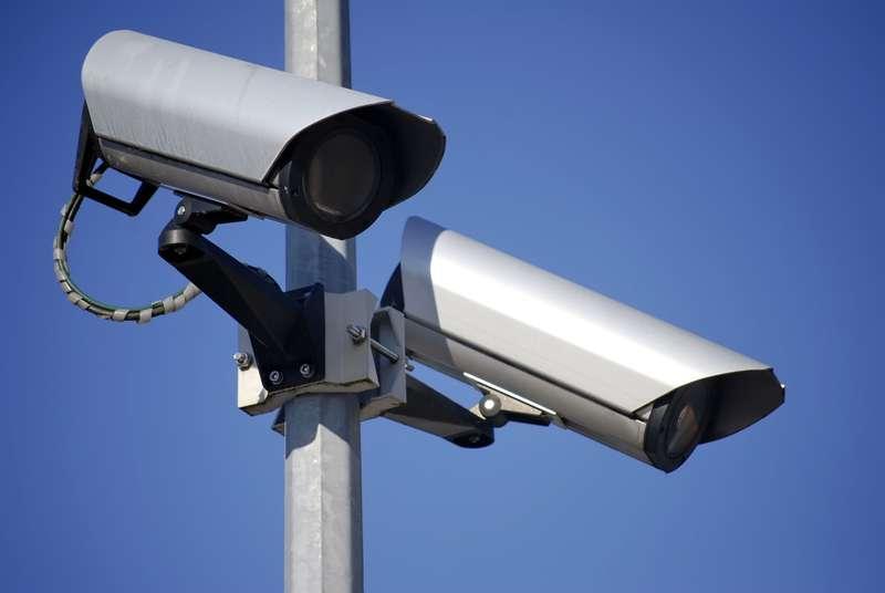 ЕСО откри търг за изграждане на системи за сигурност на п/ст Сторгозия