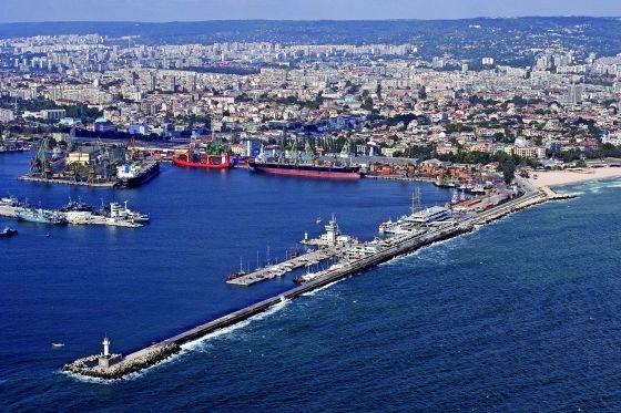 Община Варна обяви търг за обследване на енергийна ефективност