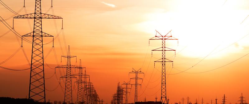 Енерго-Про откри търг за СМР на електрически инсталации
