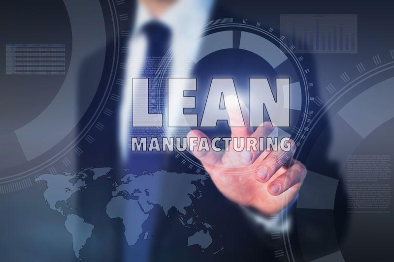 Schneider Electric организира уебинар за Lean методологията