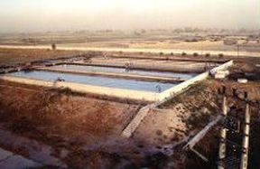 Софийска вода обяви конкурс за доставка на електромагнитни сонди