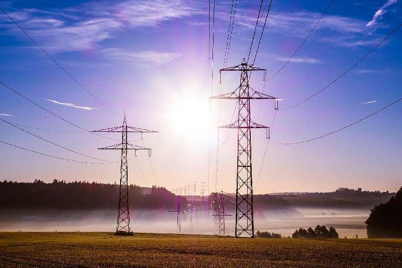 ЕСО обяви търг за възстановяване на габарити СМР ВЛ 110 kV