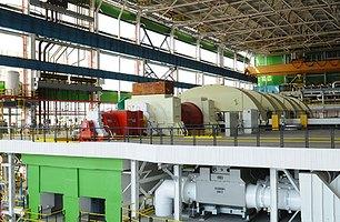 АЕЦ Козлодуй избира доставчик на система за управление на локализираща пневмоапаратура