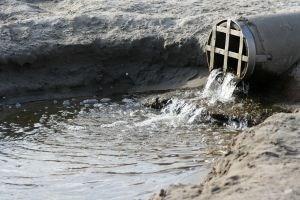 Община Аврен избира проектант за ремонт на ВиК инфраструктура