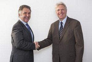 Rohde & Schwarz разширява сътрудничеството си с <strong>Avnet</strong> и EBV Elektronik