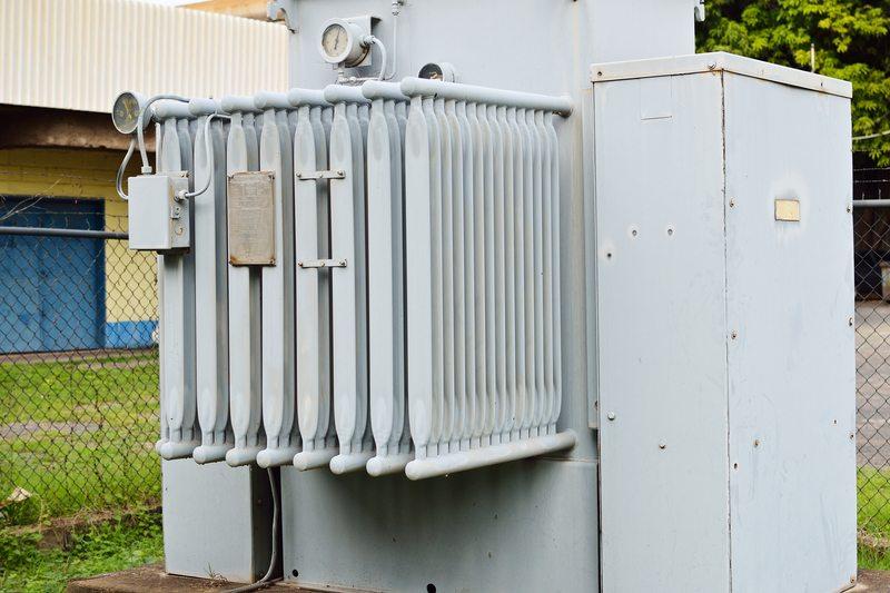 ЕСО откри търг за доставка на система за оползотворяване на отпадна топлина от автотрансформатори