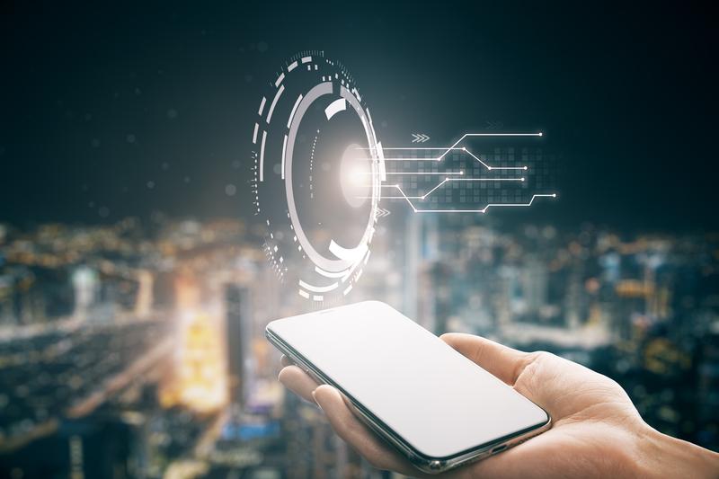 БТПП съорганизира виртуална кръгла маса за развитието на иновациите в програмен период 2021-2027 г.