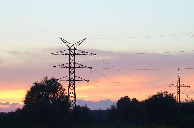 ЕСО търси доставчик на никел-кадмиеви акумулаторни батерии