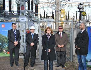 ЧЕЗ инвестира 5,8 млн. лв. в обновяване на кабелна линия