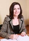 ГБИТК организира работна среща с изпълнителния директор на АОП