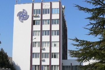 Подобряват енергийната ефективност на сграда на БАН