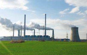 ТЕЦ Марица изток 2 избира доставчик на задвижващи механизми