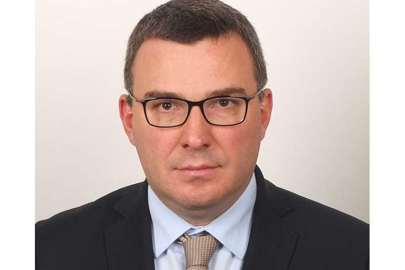 Храбрин Иванчев е новият председател на Асоциацията на автомобилните производители