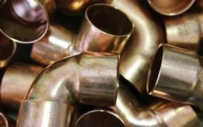 Община Русе обяви търг за реконструкция на улични водопроводи