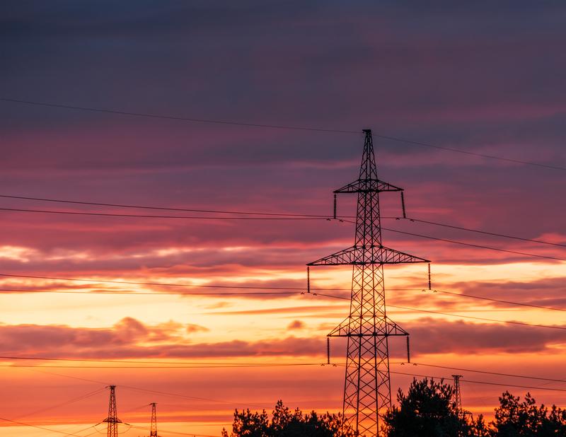 ДПФЗД търси доставчик на електрическа енергия