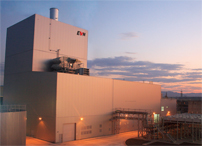 EVN откри търг за поддръжка на промишлен газопровод