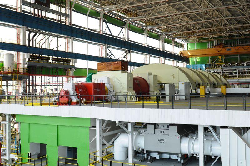 АЕЦ Козлодуй търси доставчик на монитор за контрол на радиоактивно замърсяване