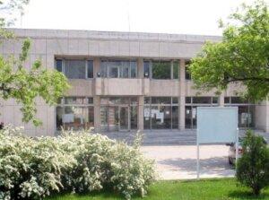 КЛК възнамерява да изгради централа на биогаз в <strong>Симеоновград</strong>