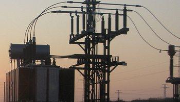 ЕВН България Електроразпределение избира доставчик на проводници за въздушен електропровод
