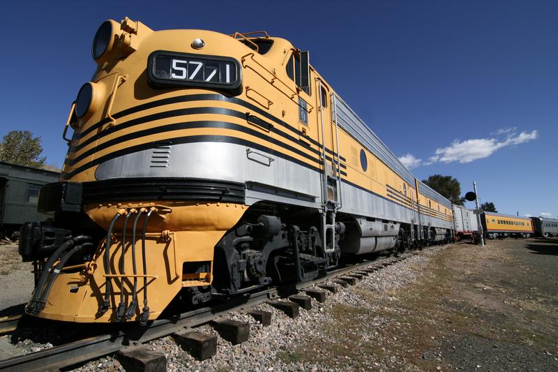 БДЖ търси фирма за ремонт на товарни вагони