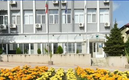 Община Смядово обяви търг за система за видеонаблюдение
