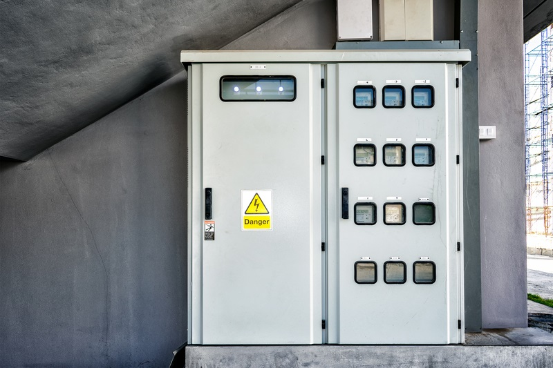 ЕРП-Север търси доставчик на електромерни табла тип ТЕМО