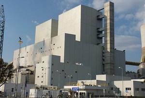 ТЕЦ Гълъбово откри търг за хидравлични изпитвания на тръбопроводи