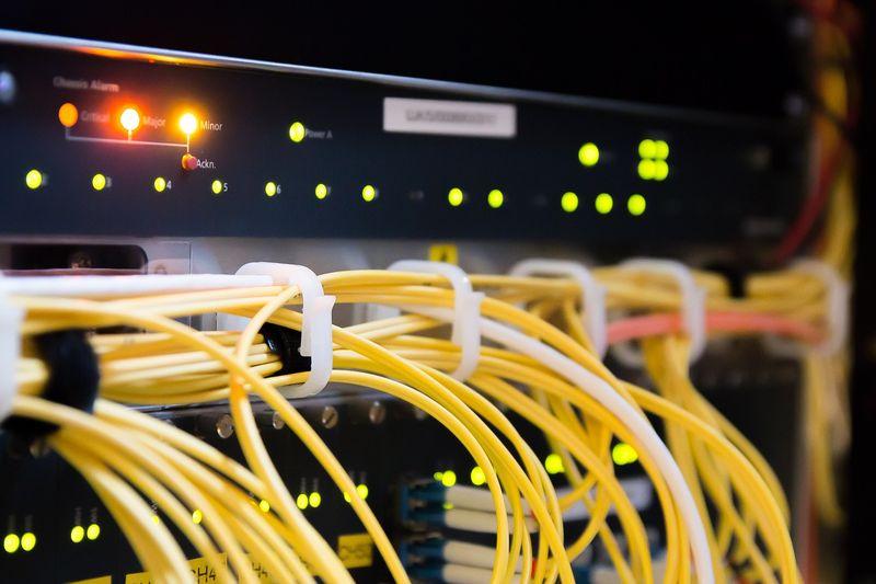МОСВ откри търг за доставка на система от сървъри