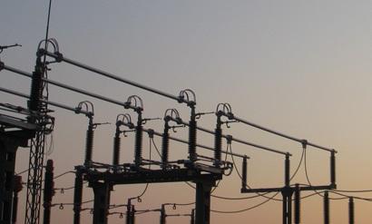 <strong>Електроразпределение</strong> Юг търси фирма за профилактика на системи за непрекъсваемо токозахранване