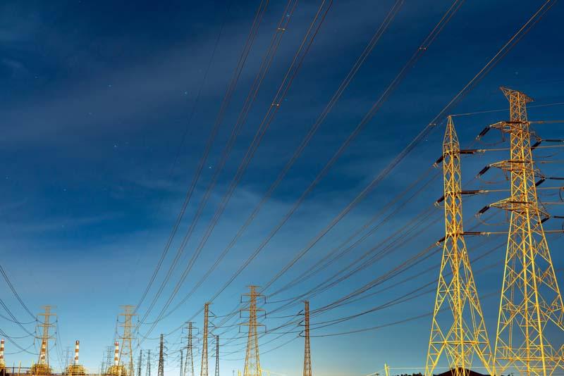ЕРП Север търси проектант на обекти от електроразпределителната мрежа