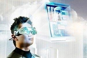 София Тех Парк избира доставчик на оборудване за лаборатория за виртуална реалност