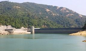 Община Сатовча обяви търг за изграждане на напорен водоем