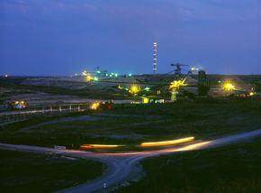 Мини Марица-изток търси доставчик на тягови акумулаторни батерии