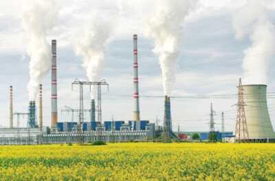ТЕЦ Марица изток 2 избира доставчик на хидроциклони