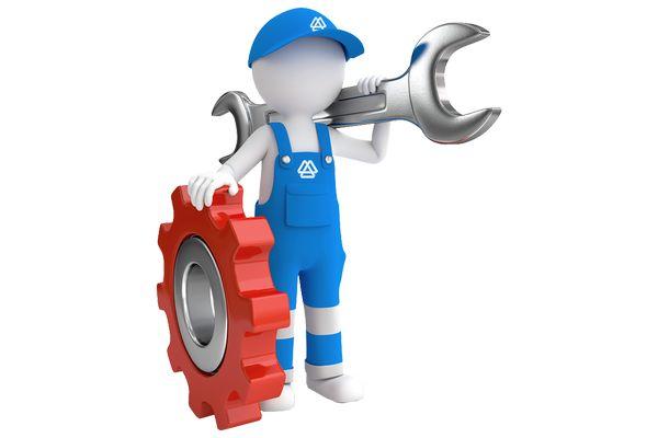Хенлих откри собствен сервиз за ремонт и поддръжка на помпи