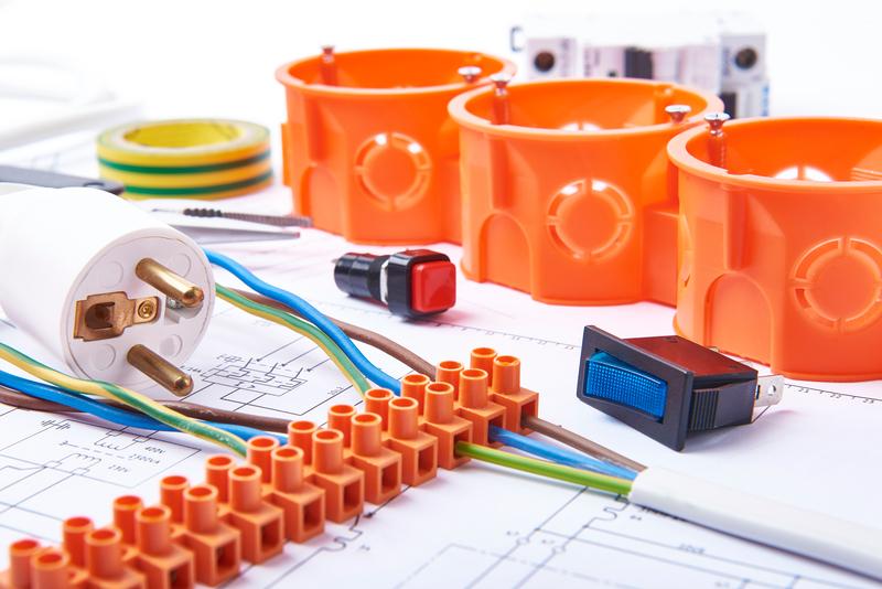 СО Надежда търси фирма за изграждане на електроинсталации