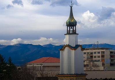 Община Ботевград търси фирма за инженерни услуги проектиране и конструиране