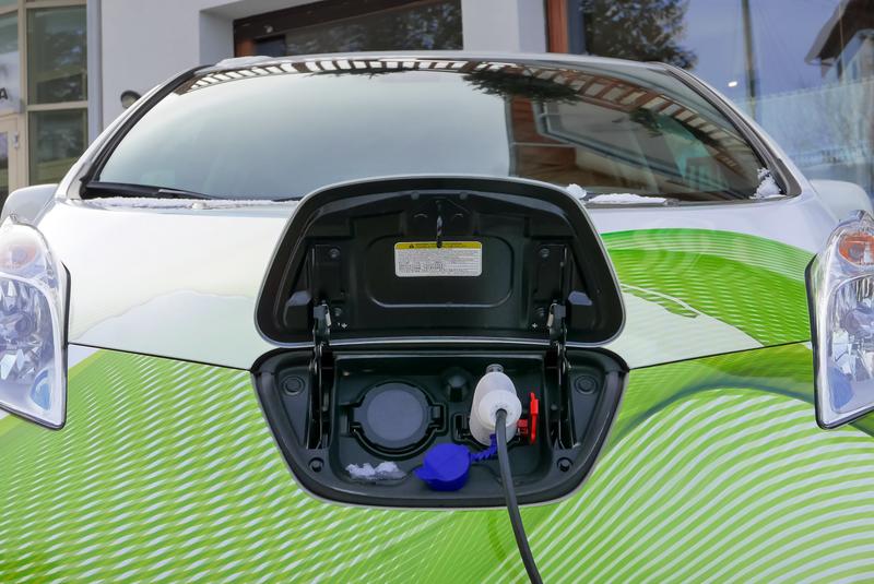 НДЕФ отправи нова покана по схемата за закупуване на електромобили