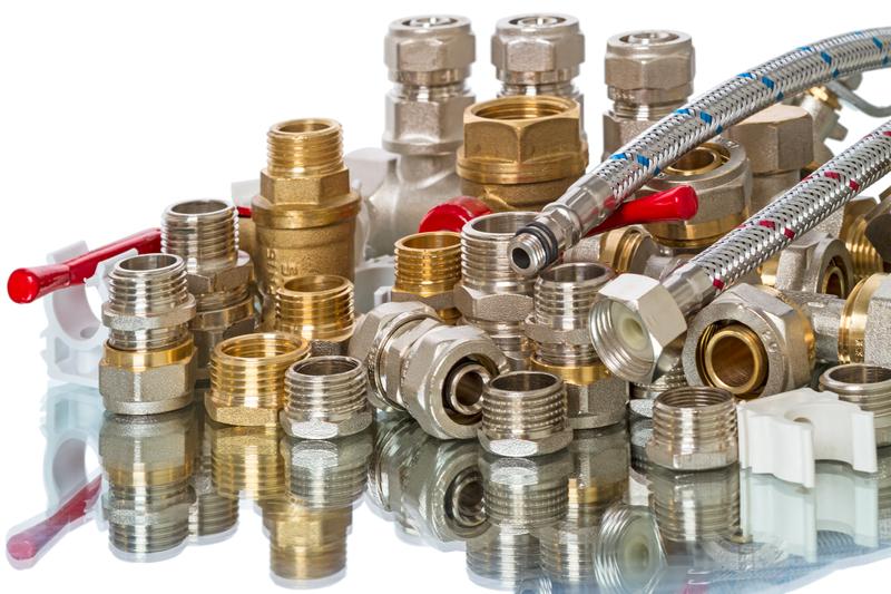 ВиК-Плевен търси фирма за доставка на водопроводни части