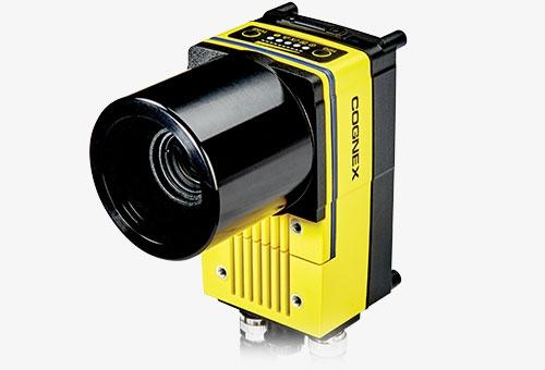 Cognex с уебинар за новата серия системи за визуална инспекция In-Sight D900