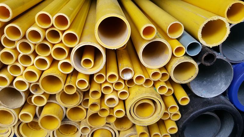 <strong>ВиК</strong> <strong>Петрич</strong> избира доставчик на полиетиленови тръби и фасонни части