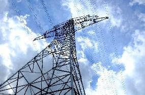 Булгартрансгаз обяви търг за абонаментно обслужване на електропроводи