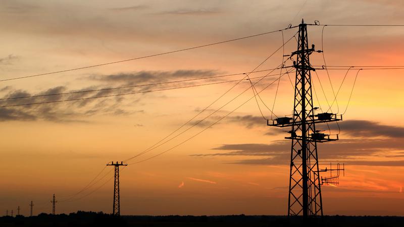 Булгартрансгаз търси фирма за абонаментно обслужване на електропроводи